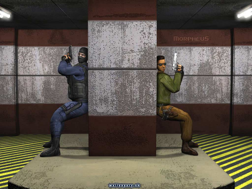 Counter strike 1.6 (8).jpg